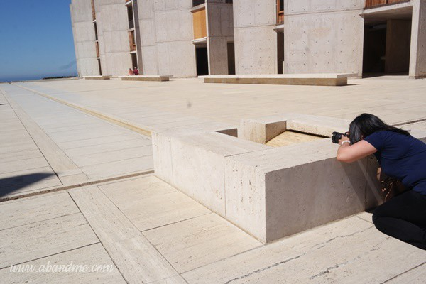 salk institute_abandme003_20150312