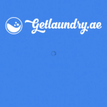 Tried & Tested: Getlaundry.ae