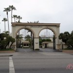 AB&Me Travels: Paramount Studios Tour