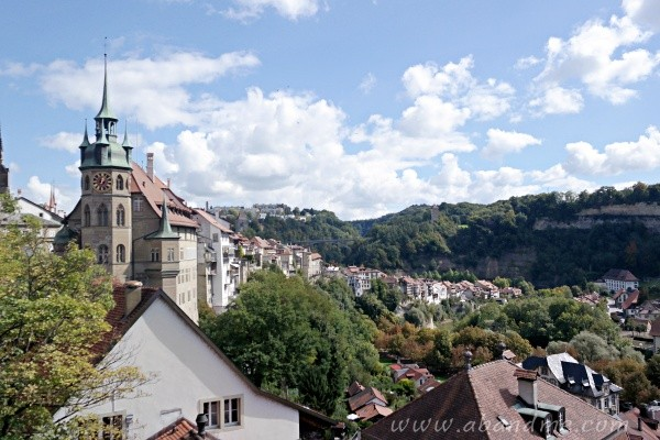 Fribourg_AB&Me55