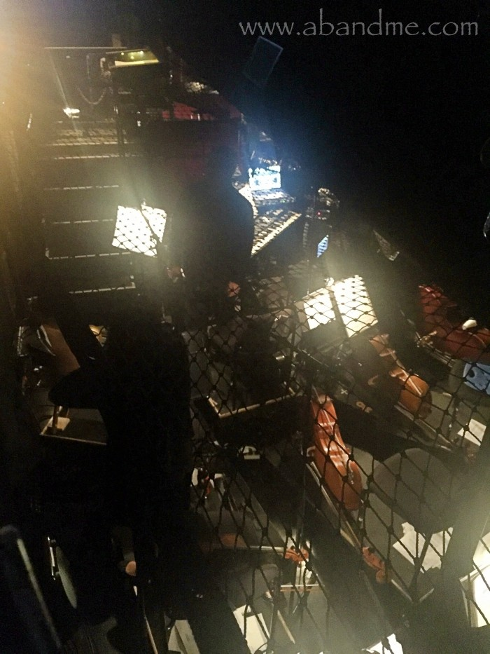 Les Miserable_Solaire_Orchestra