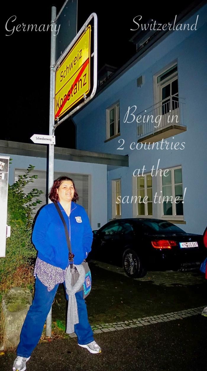 Konstanz_AB&Me_Borderline