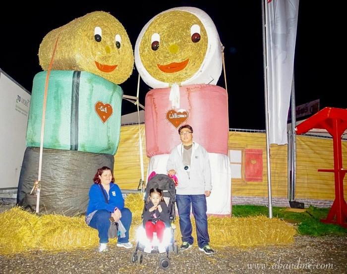 Konstanz_AB&Me_Oktoberfest
