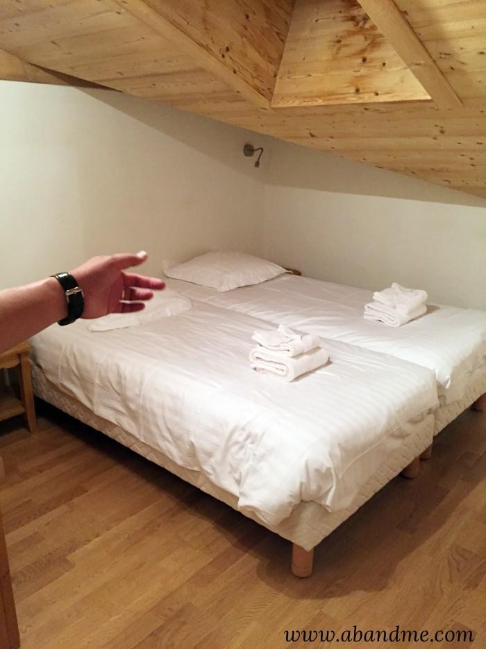 Les Grandes Alpes_ab&me_Room2