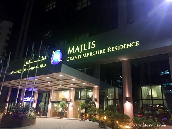 Grand Majlis