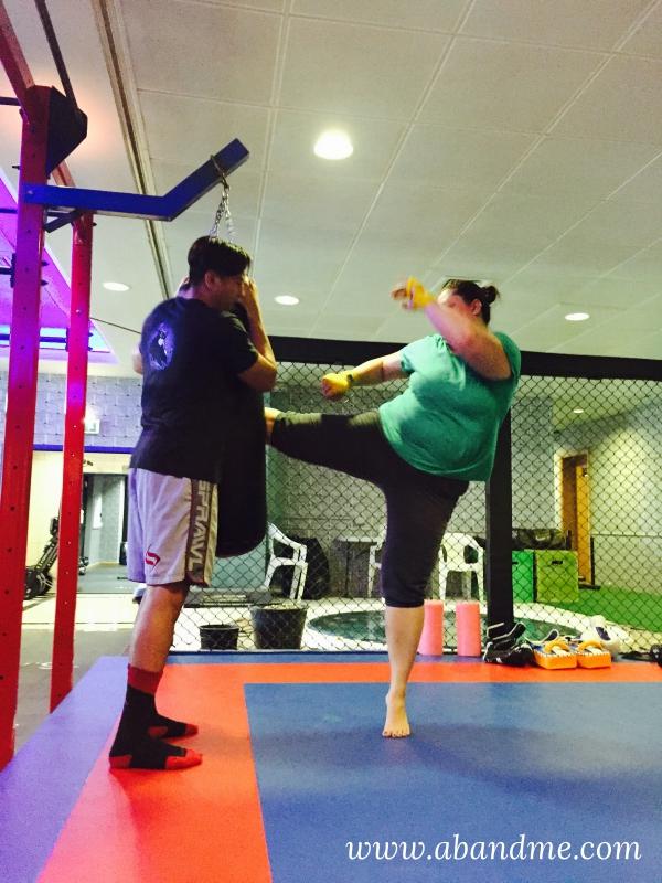 TSP MMA