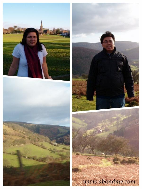 Wales 2005