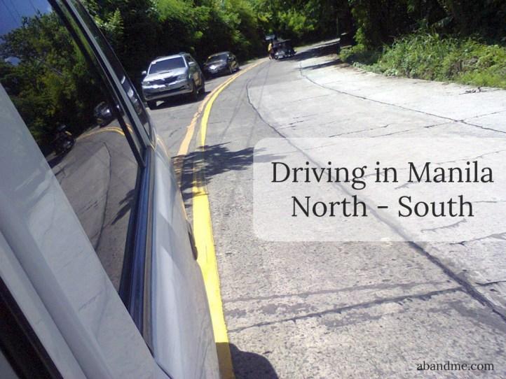 driving-in-manila