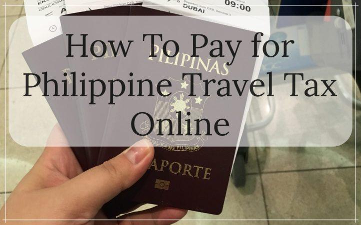 travel-tax