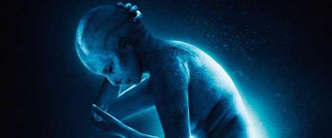 Primer trailer para 'La Piel Fría', de Xavier Gens