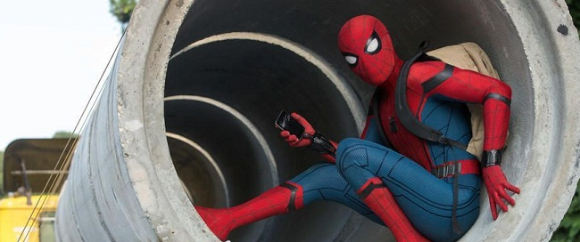 Marc Webb explica como hubiera sido 'The Amazing Spider-Man 3'