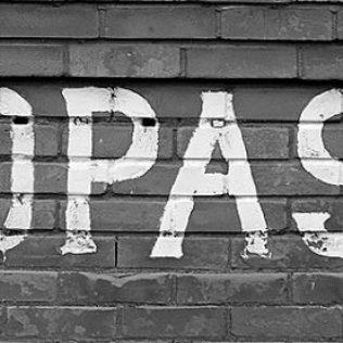 Popash School   Photo © 2007 Tantrum Dan