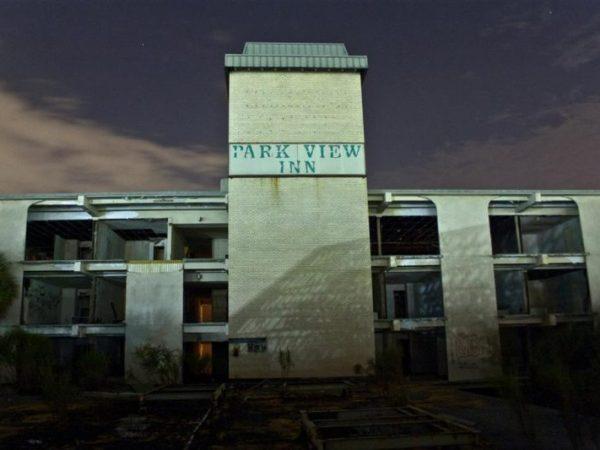 Park View Inn