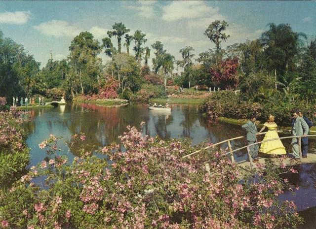 Cypress Gardens - jumbo (2)