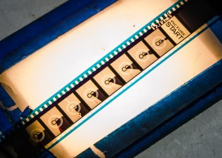 Sunrise Cinemas Intracoastal 8 | Photo © 2014 Bullet, www.abandonedfl.com