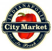 Indianapolis City Market