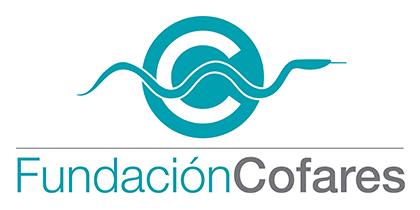 Fundación Cofares