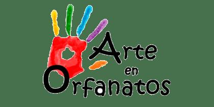 Proyecto de Jose Luis Gutiérrez Muñoz