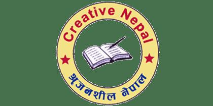 Nuestra contraparte en Nepal