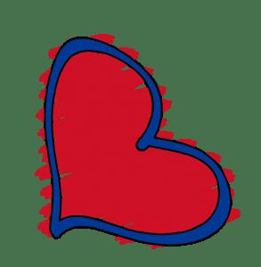 corazon ABA