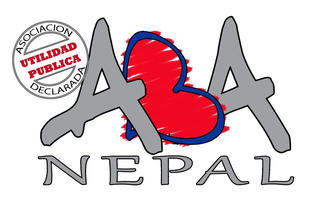 Aba Nepal, asociación declarada de UTILIDAD PUBLICA