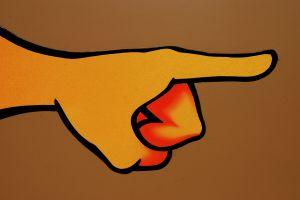905626_finger