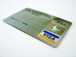 206563_credit_card__gold_and_platinum