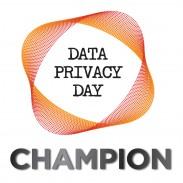 Data Privacy Day - CHAMPION
