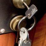 key-lock-4-147894-m