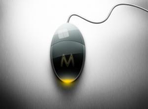 mouse-1279442-m