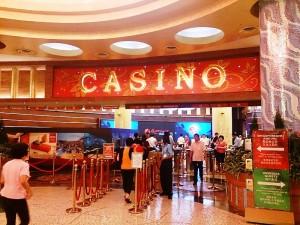 Casino_at_RWS