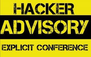 Hacker Advisory