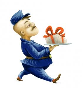 postman-1410788-m
