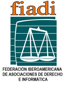 Logo-FIADI-Letras