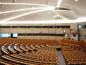 parliament-1240976