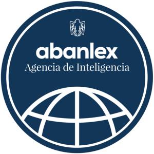 Abanlex- Agencia de Inteligencia