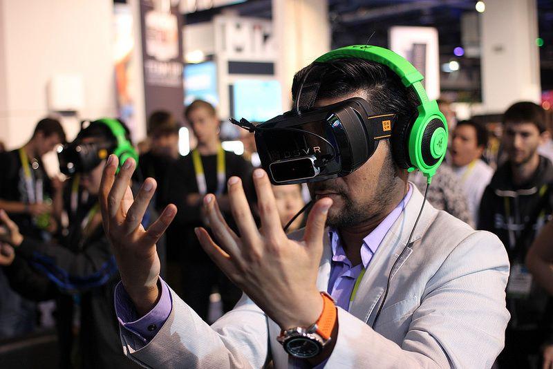 realidad_virtual_2