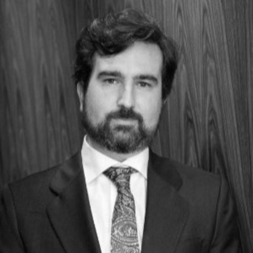 Miguel Mauleón Bella
