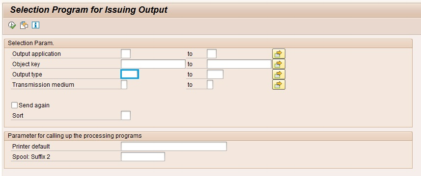 rsnast00-output-type