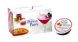 perfect-puree-sample-box