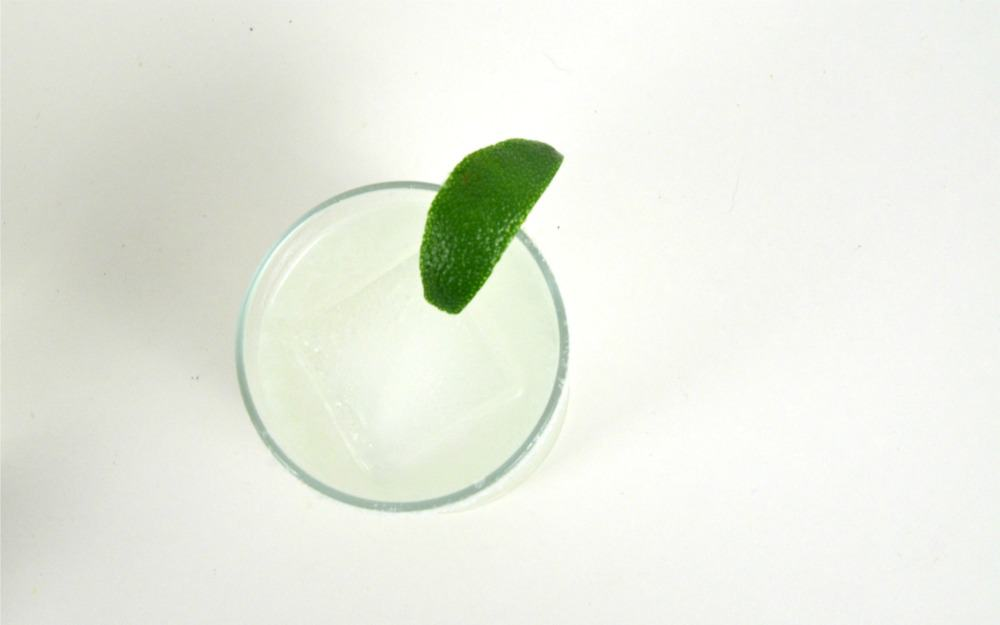 P1 - History of Margarita