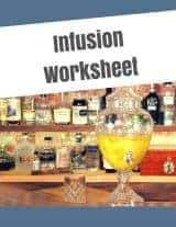 Infusion Worksheet Image_small