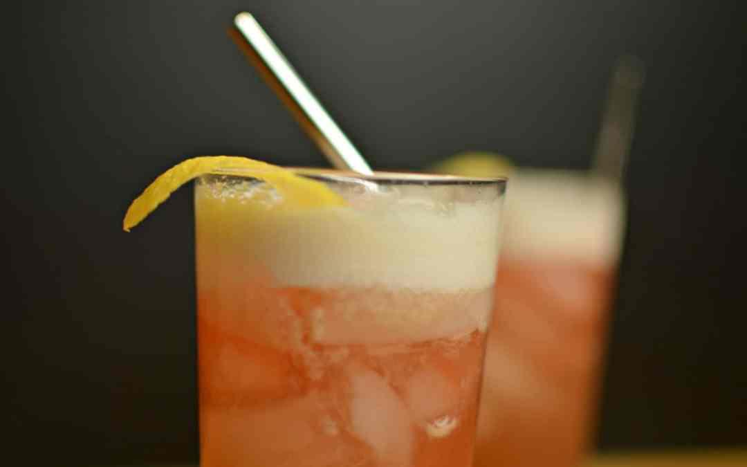 """""""p1-raspberry-whiskey-sour"""