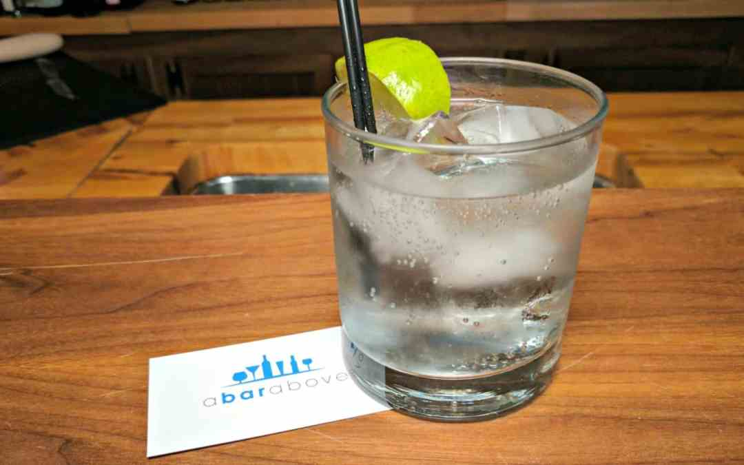 Bartender Business Cards Why You Should Have Them And How To Get