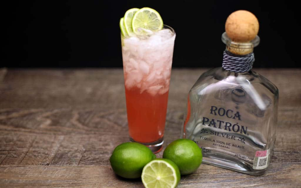 Paloma Revisited