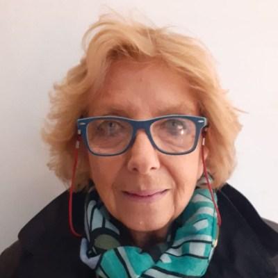 Maria Teresa Vacchini