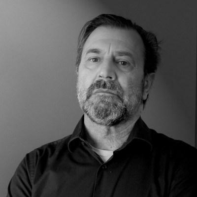 Nicola Cucchiaro