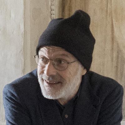 Massimo Bartolini