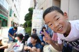 kids-camp_0007