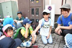 kids-camp_0011
